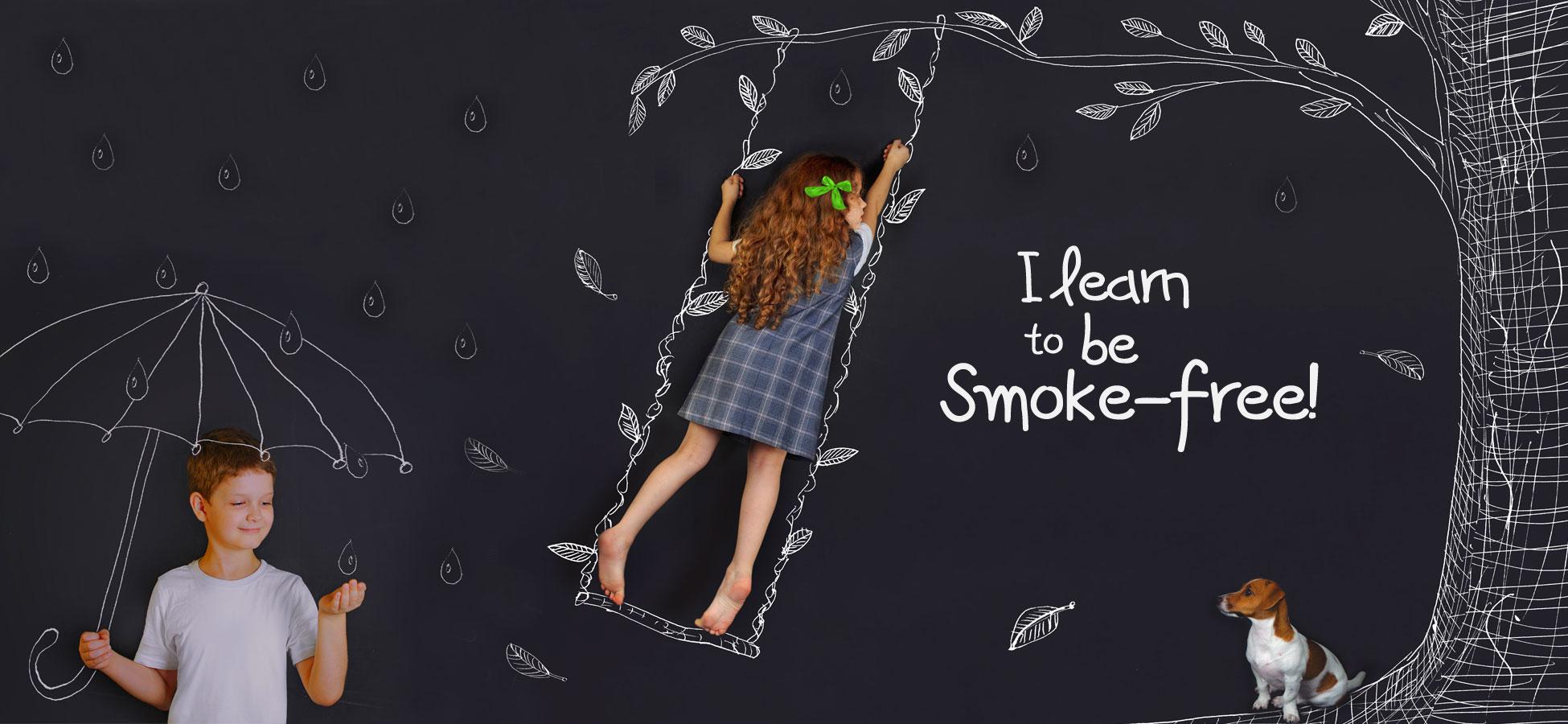 SMOKE-FREE-GREECE-NOT-SMOKING-EN