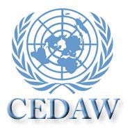 UN-CEDAW