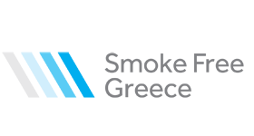 Smoke Free Greece