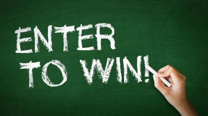 5ος Πανελλήνιος Μαθητικός Διαγωνισμός με θέμα «Κάπνισμα και Περιβάλλον»