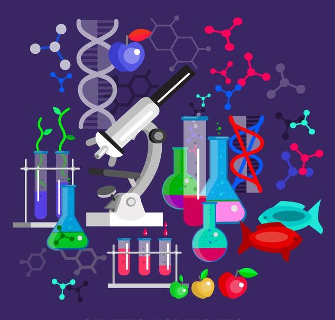 Διατροφικές Επιλογές & Καρκίνος, Επαγγελματικοί Κίνδυνοι της Νανοτεχνολογίας