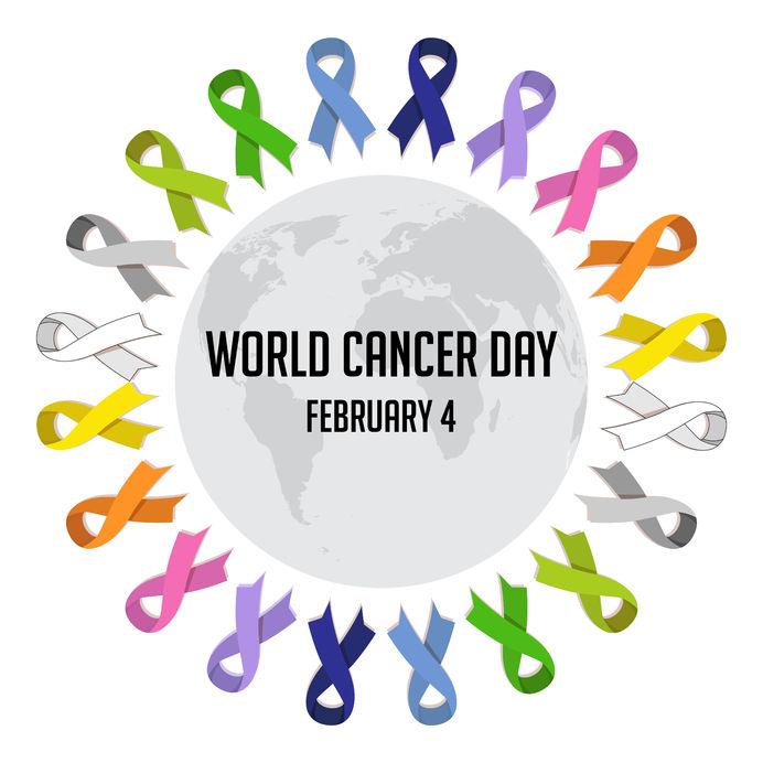 Νεότερα Δεδομένα στην Πρόληψη και Αντιμετώπιση του Καρκίνου