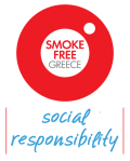 SMOKE-FREE-GREECE-SOCIAL-EN
