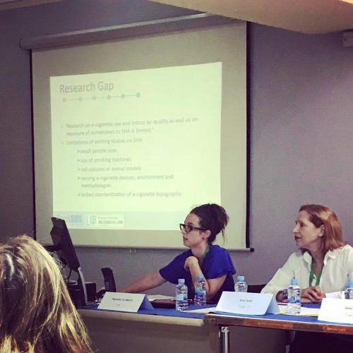 ensp-conference-2018-_Tzortzi-and-Teloniatis--500x500