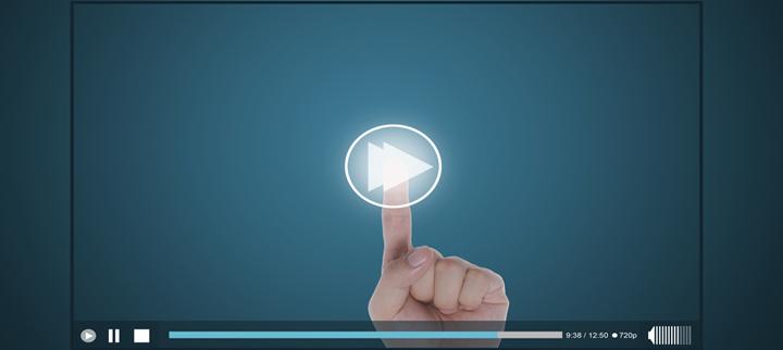 Βραβευμένα video από τον 1ο Πανελλήνιο Μαθητικό Διαγωνισμό για τον Έλεγχο του Καπνίσματος