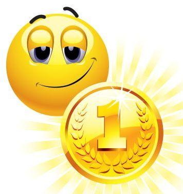 Αποτελέσματα 4ου Πανελλήνιου Μαθητικού Διαγωνισμού