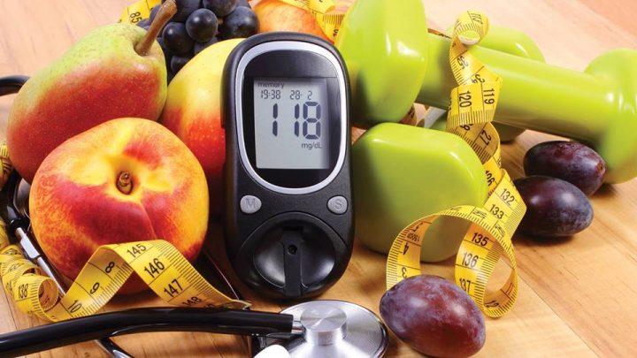 Πρόληψη του Διαβήτη