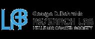 lab-behrakis-logo
