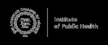 iph-logo-bw