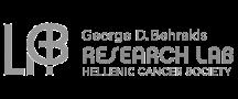 lab-behrakis-logo-bw