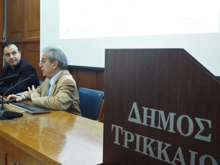Πανελλήνια Έρευνα της ΚΑΠΑ Research για το Κάπνισμα στην Ελλάδα σήμερα