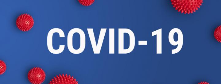 Τελευταίες εξελίξεις και οδηγίες για μέτρα προφύλαξης από τον 2019-nCoV