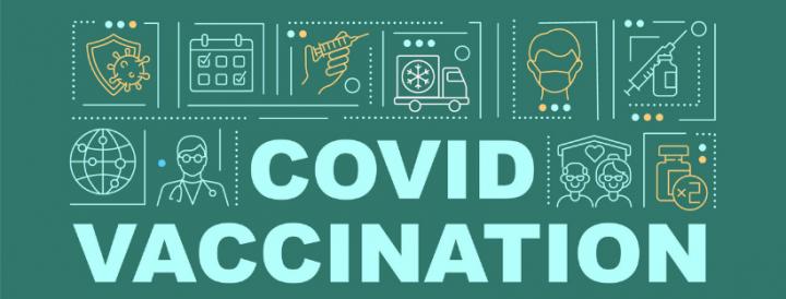 Πρόταση βελτίωσης του προγράμματος εμβολιασμού COVID-19_Π.Μπεχράκης