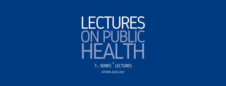 7th Series of Lectures – Institute of Public Health, ACG